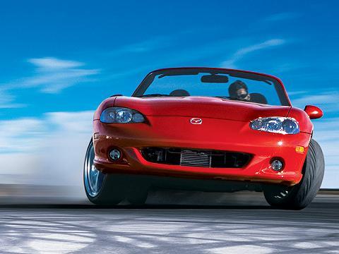 Mazdaspeed_Miata_Drifting