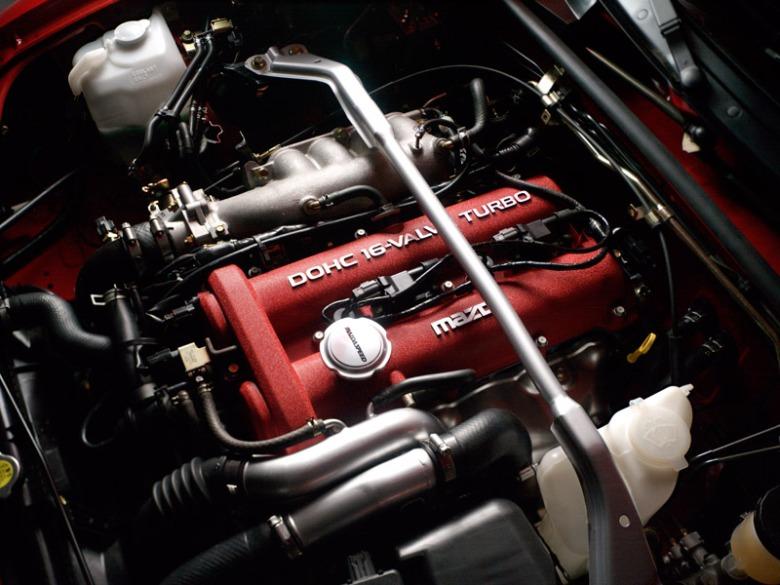 Mazdaspeed_Miata_engine
