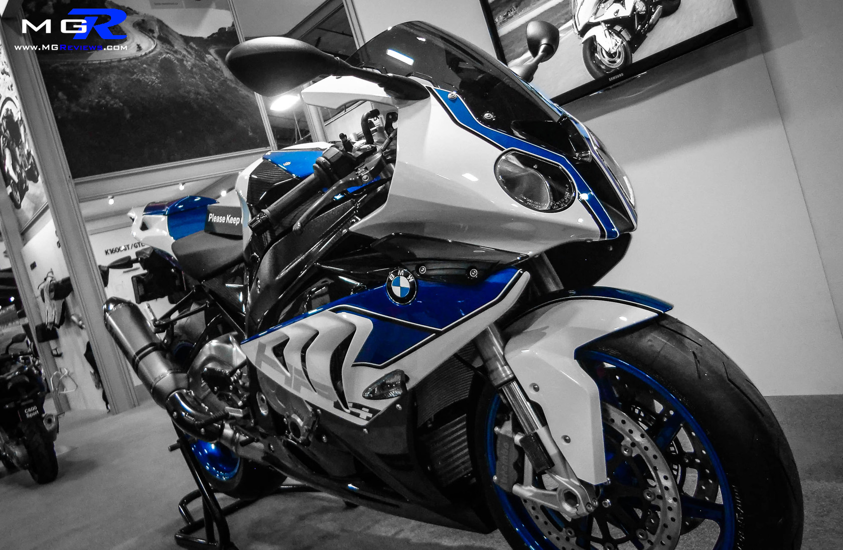 photos 2013 vancouver motorcycle show m g reviews. Black Bedroom Furniture Sets. Home Design Ideas
