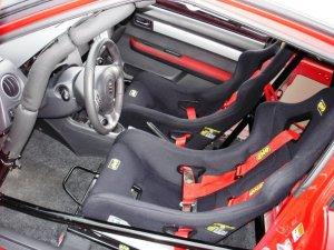 Rent4Ring_Suzuki_Swift_interior