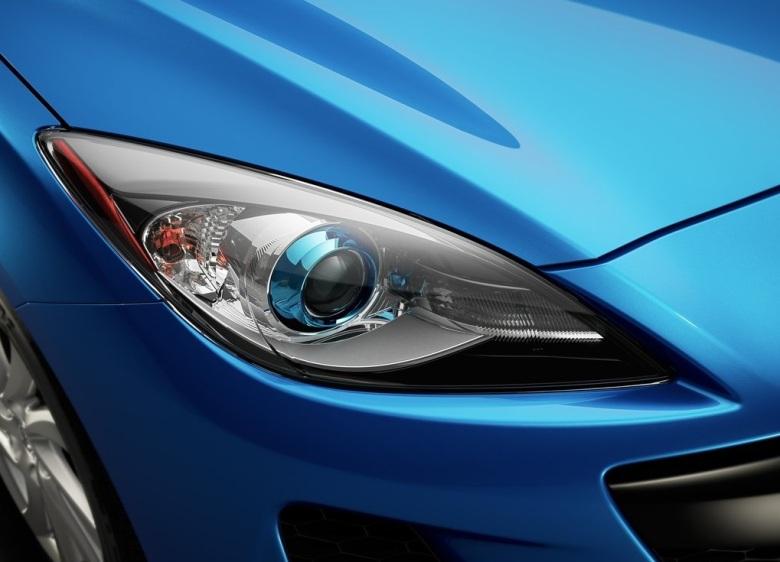 Mazda_3_Axela_06