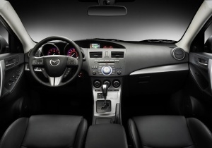 Mazda_3_Axela_Interior_02