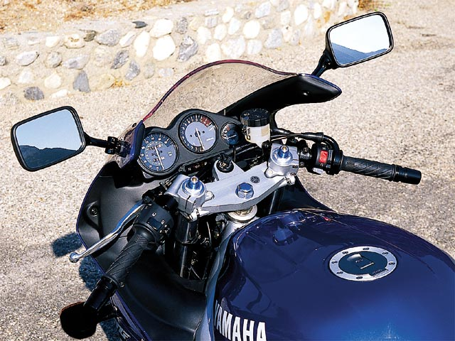 146_0202_7zoom+yamaha_yzf_600r+instruments