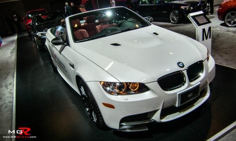 2013 BMW M3 01