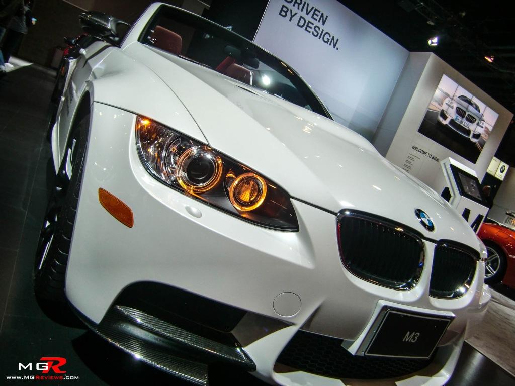 2013 BMW M3 02