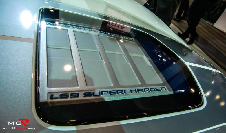 2013 Chevrolet Corvette ZR1 02
