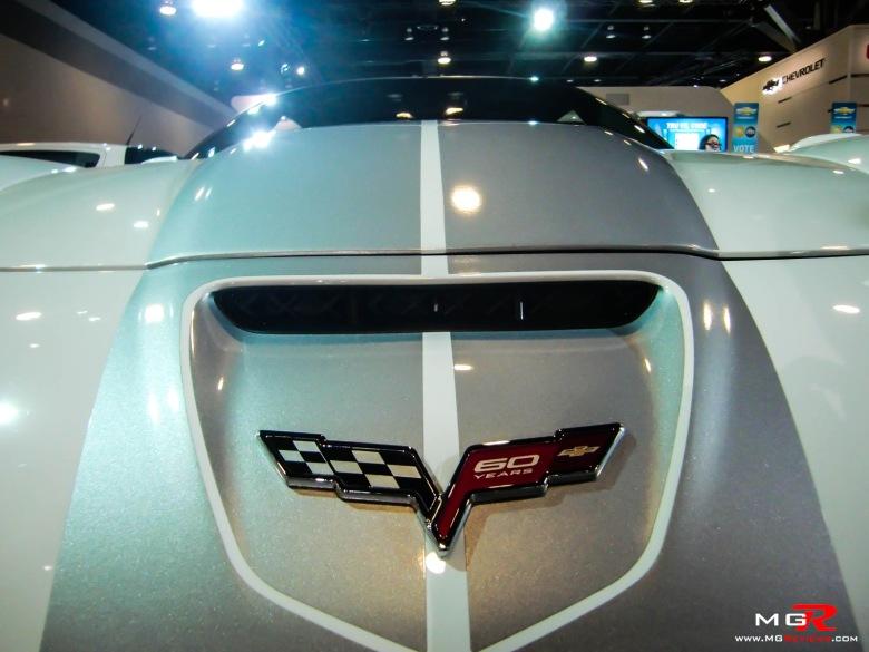 2013 Chevrolet Corvette ZR1 04