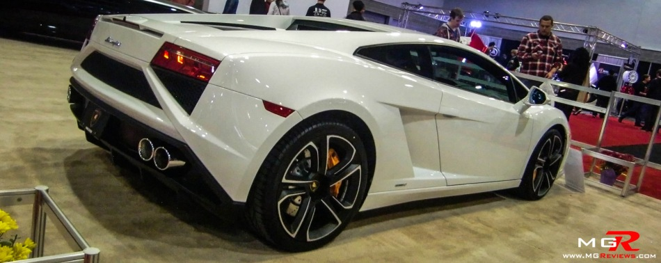 2013 Lamborghini Gallardo 03