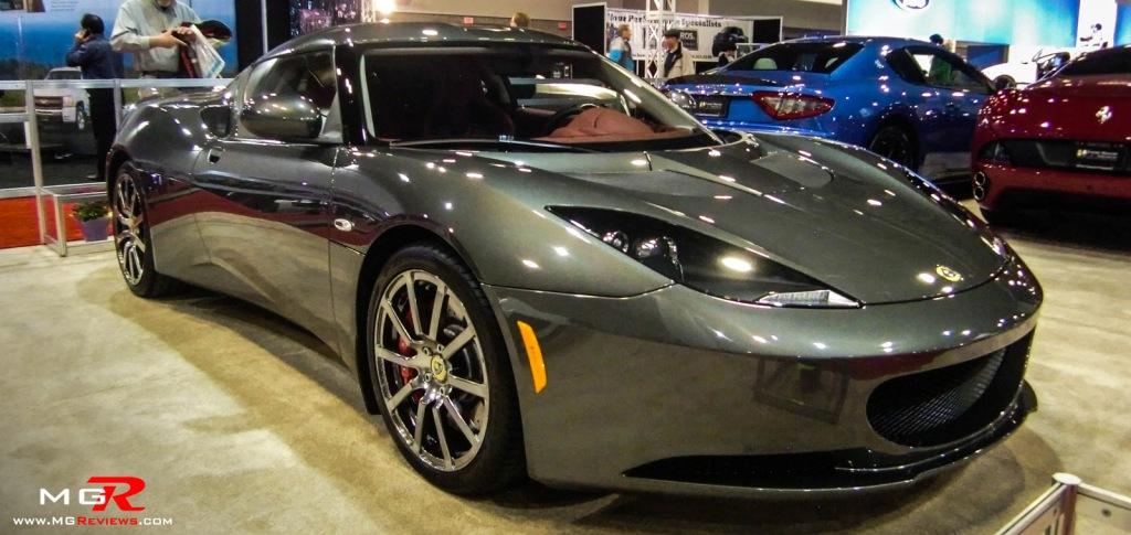 2013 Lotus Evora 03