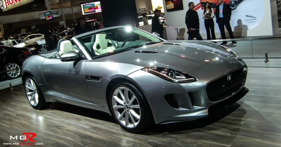 2014 Jaguar F-Type S 02