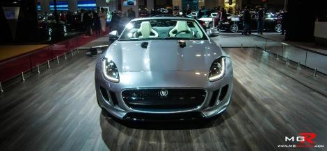 2014 Jaguar F-Type S 04
