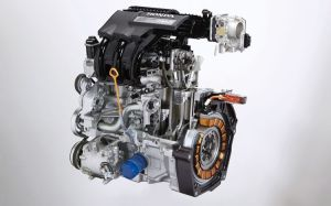 honda_hybrid_engine