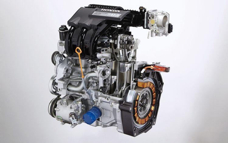 honda_hybrid_engine