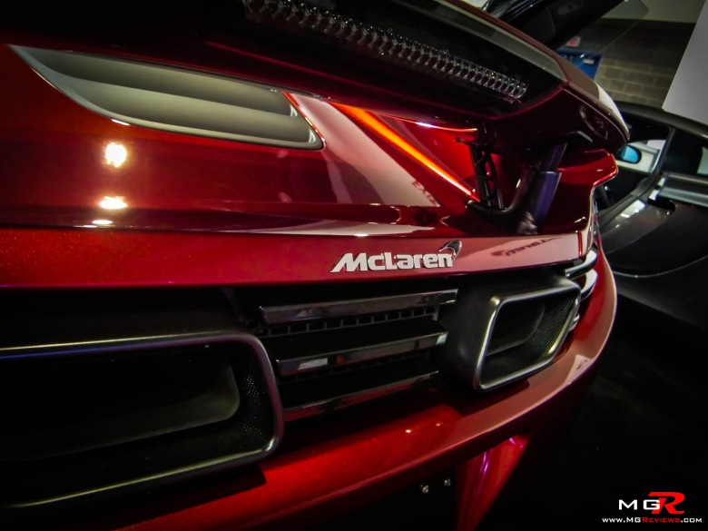McLaren MP4-12C Spyder 02