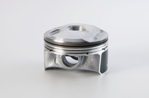 Skyactiv_piston