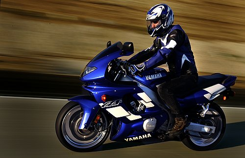 review yamaha yzf 600r thundercat m g reviews
