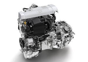 Toyota_Hybrid_Engine