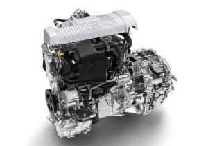 Toyota_Hybrid_Engine