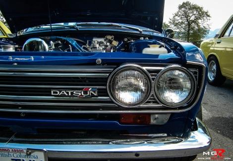 Datsun 510 01