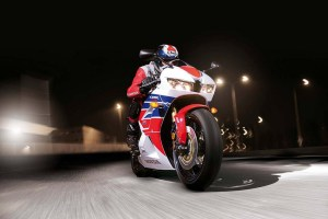 2013-Honda-CBR600RR-HRC-04