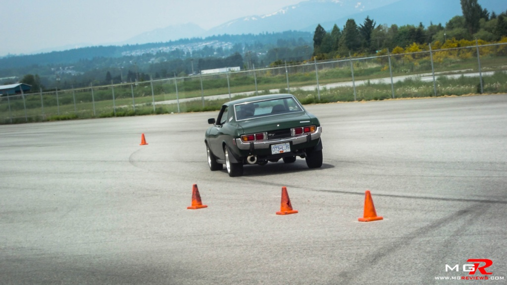 Classic Toyota Celica 03