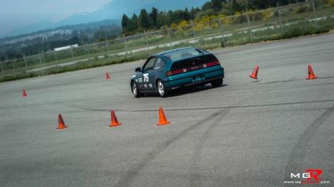 Honda Civic CRX 01