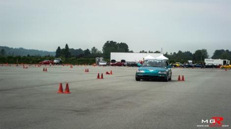 Honda Civic CRX 02