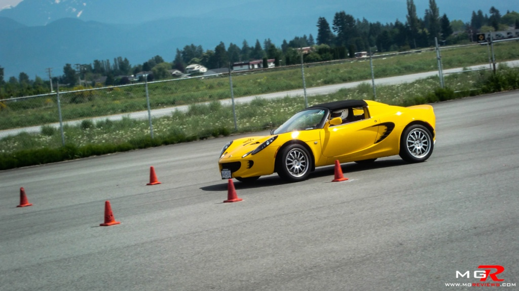 Lotus Elise 02