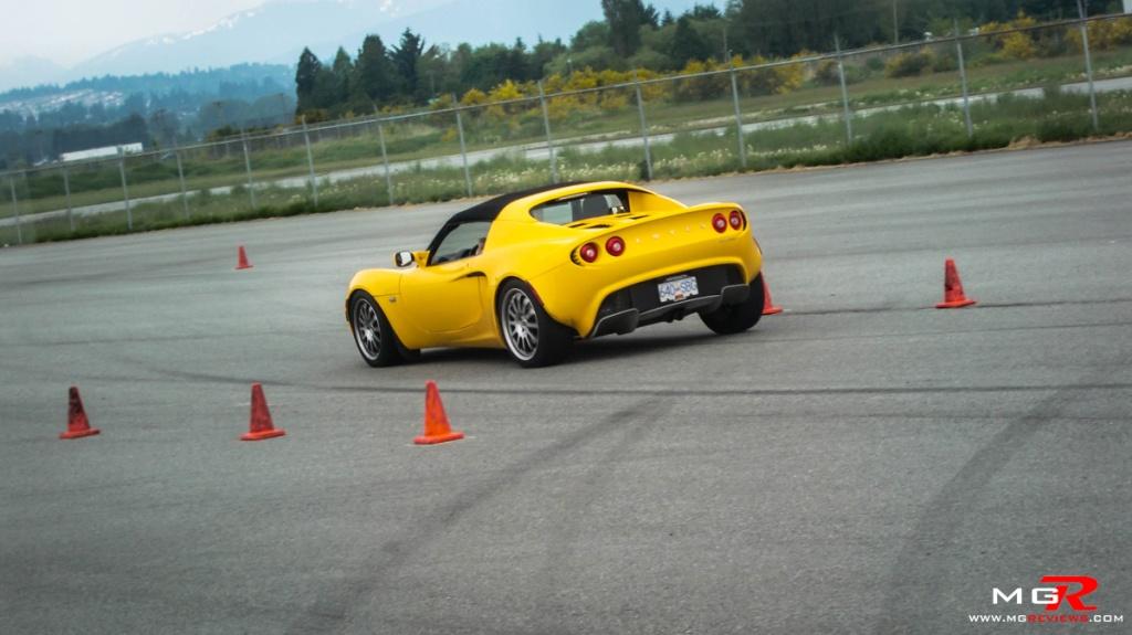 Lotus Elise 03
