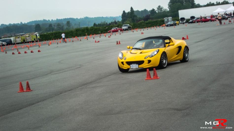 Lotus Elise 04