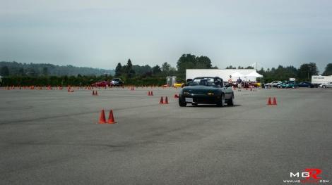 Mazda Miata 02