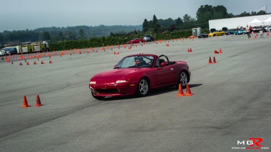 Mazda Miata 04