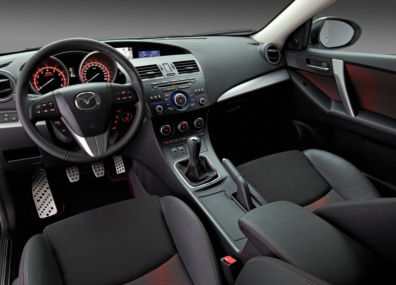 review 2013 mazdaspeed3 gt m g reviews. Black Bedroom Furniture Sets. Home Design Ideas