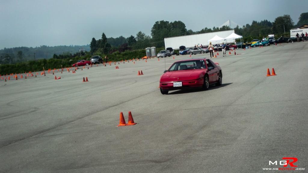 Pontiac Fiero 03