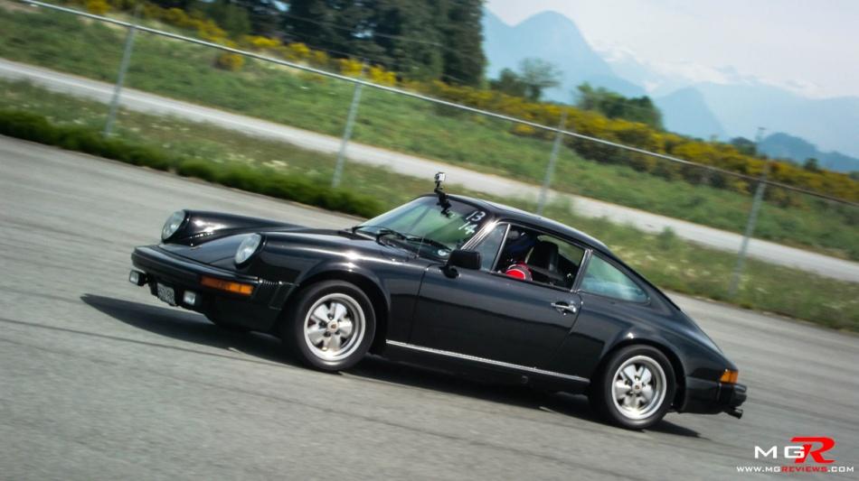 Porsche 911 02