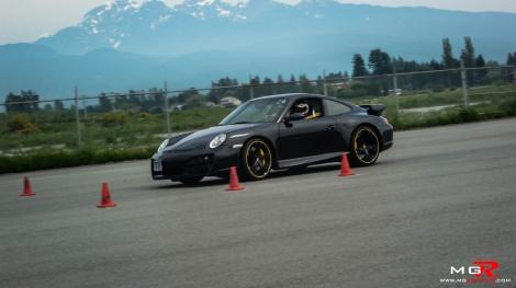 Porsche 911 04