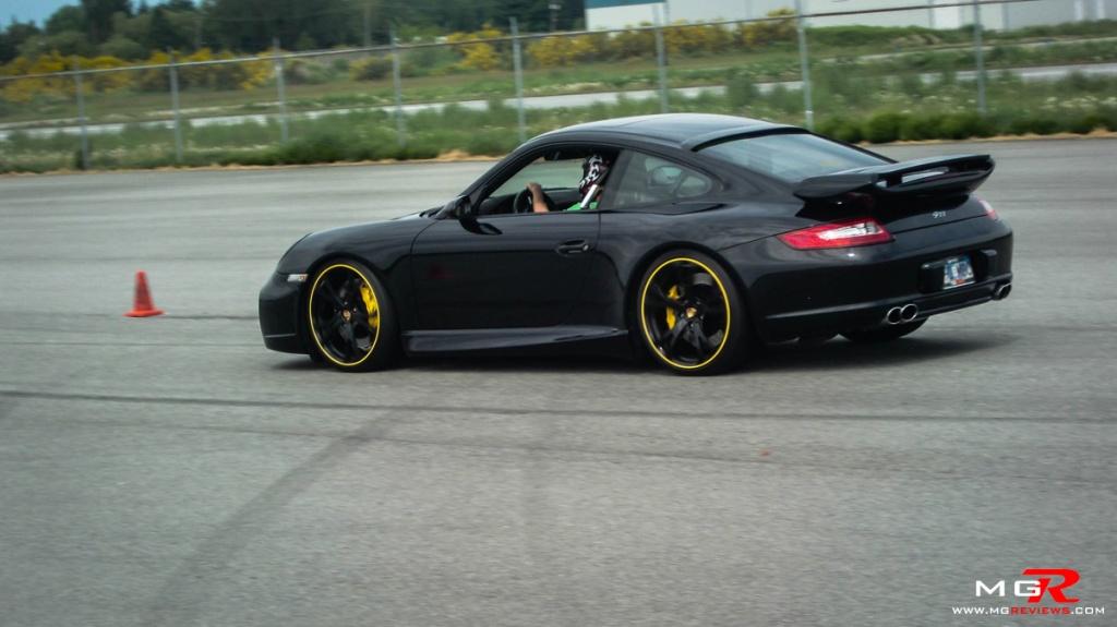 Porsche 911 05