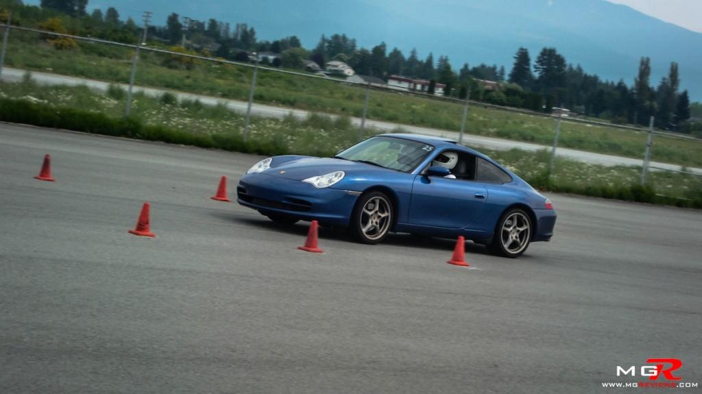 Porsche 911 06