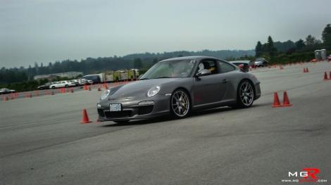 Porsche 911 GT3 04