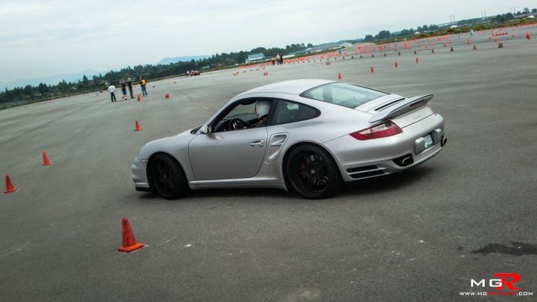 Porsche 911 Turbo 02