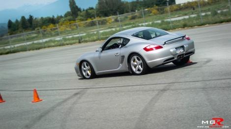 Porsche Cayman 02