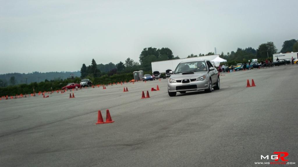 Subaru Impreza WRX STi 03