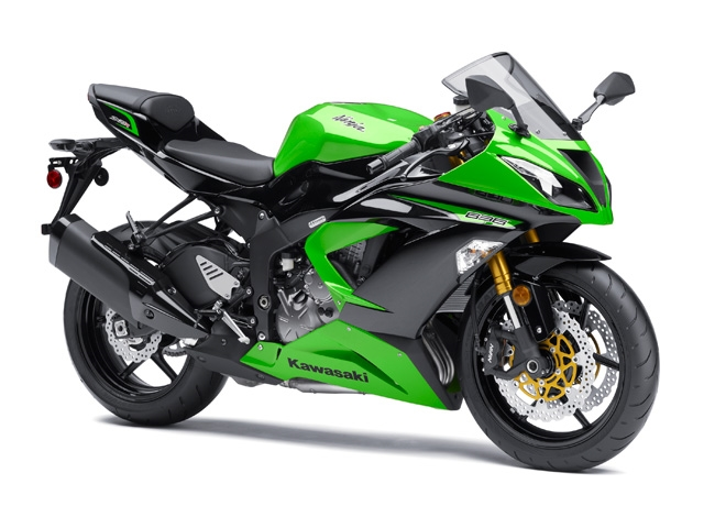 review 2013 kawasaki ninja zx6r 636 m g reviews. Black Bedroom Furniture Sets. Home Design Ideas