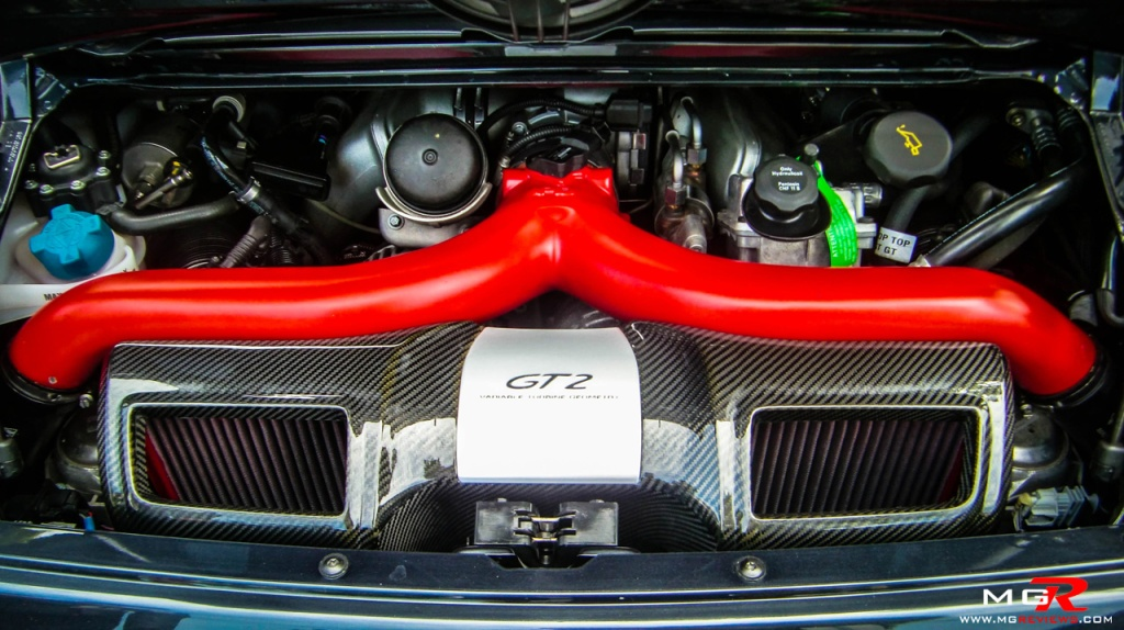 911 GT2 01