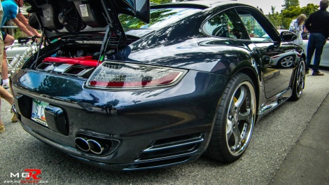 911 GT2 02