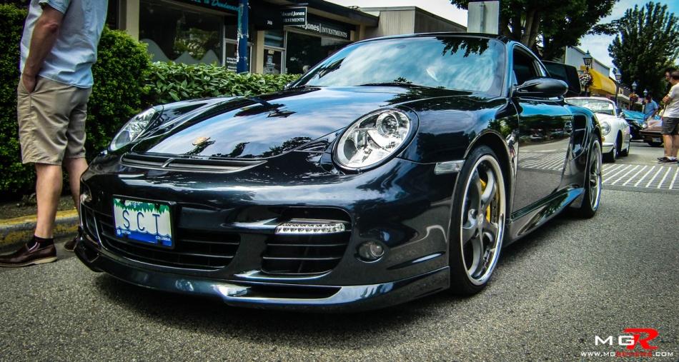 911 GT2 03
