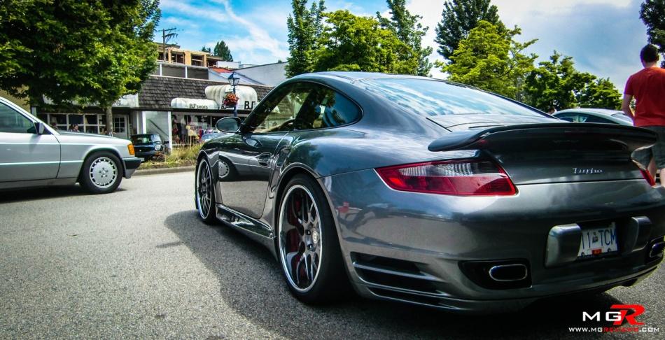 911 Turbo 01