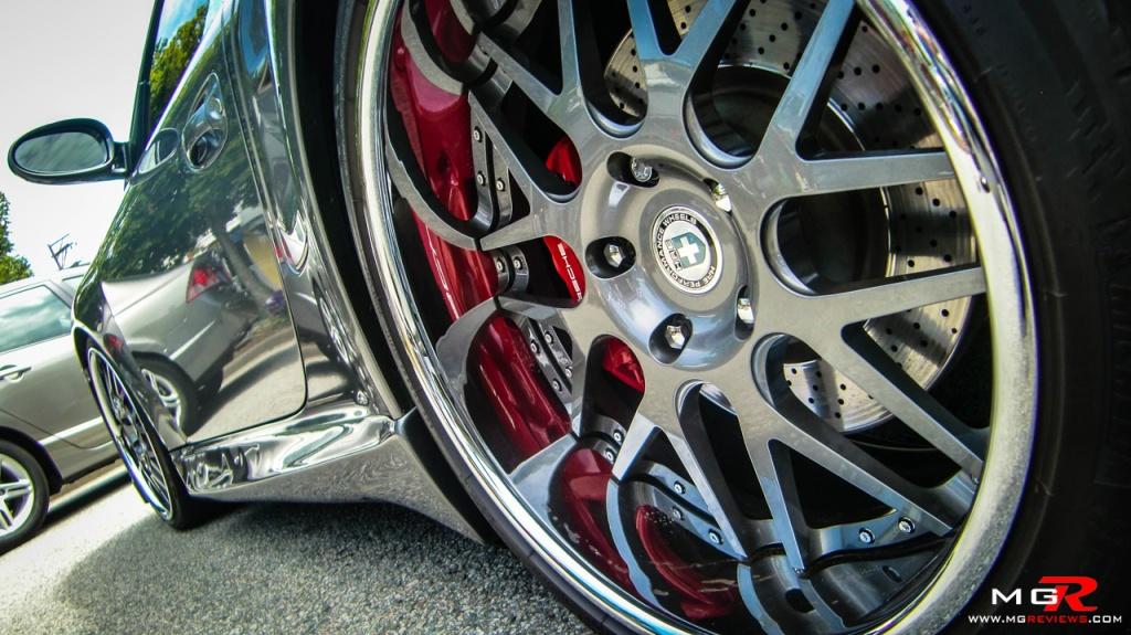 911 Turbo 02