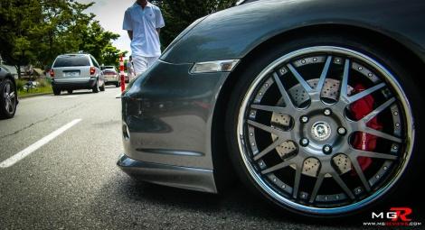 911 Turbo 03