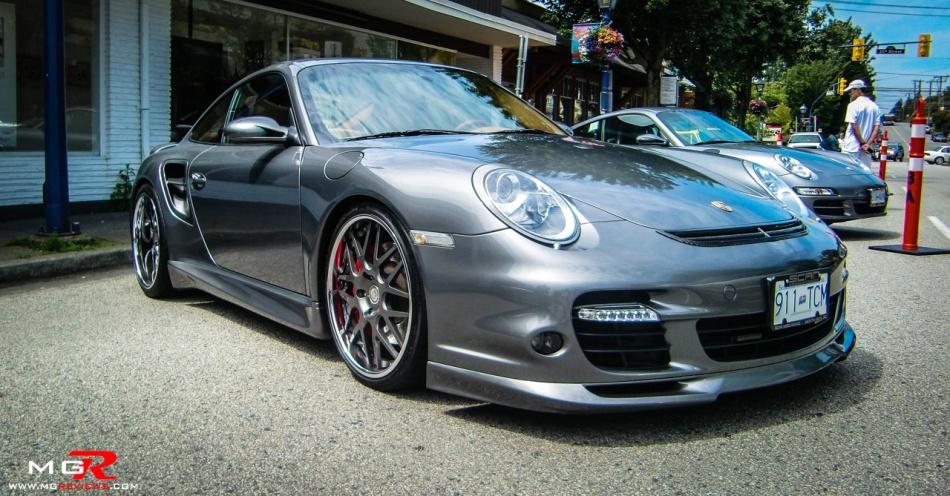 911 Turbo 04